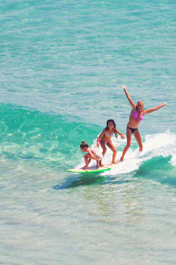 do surf ferramenta vida 2.jpg