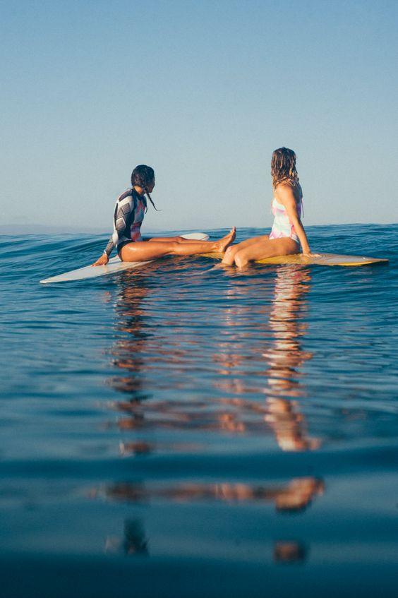 do surf ferramenta vida 3.jpg