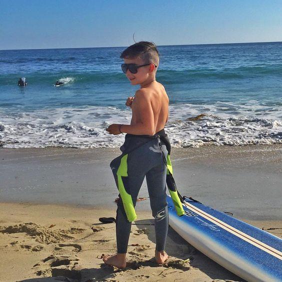 do surf roupa de borracha 5.jpg