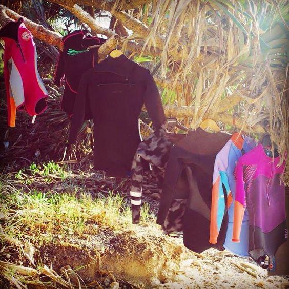 do surf roupa de borracha 6.jpg