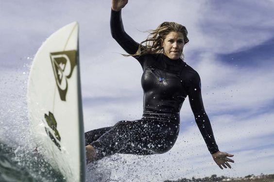 do surf roupa de borracha 7.jpg