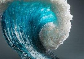 do-surf-arte-4