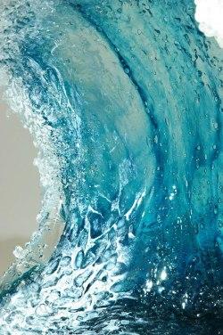 do-surf-arte-7
