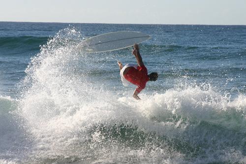 do surf caldo 1.jpg