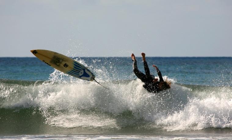 do surf caldo 2.jpg