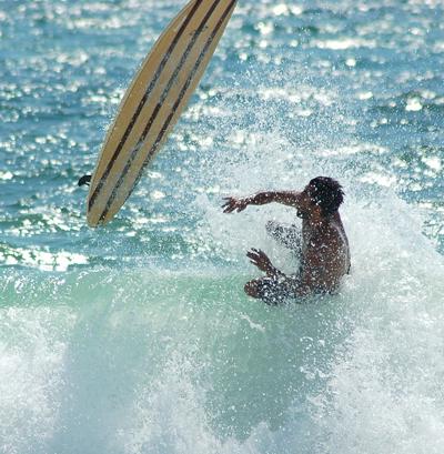 do surf caldo 3.jpg