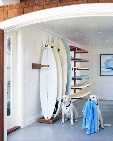 do surf cuidados prancha e roupa.jpg