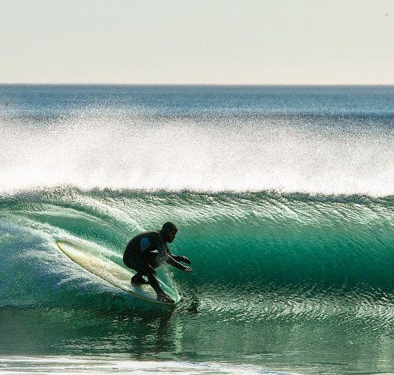 do surf depois dos 30 1.jpg