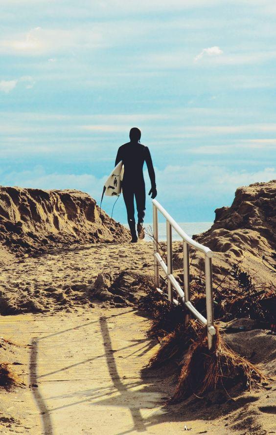 do surf depois dos 30 2.jpg