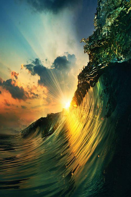 do surf depois dos 30.jpg