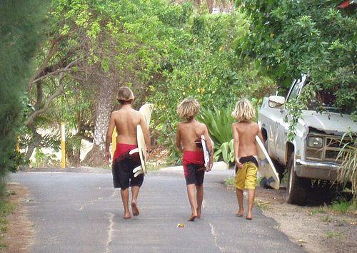 do surf dia das crianças 1.jpg