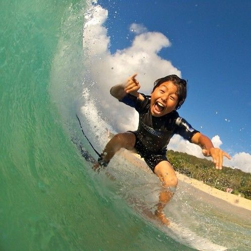 do surf dia das crianças 3.jpg