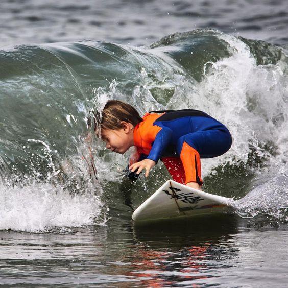 do surf erros bobos 3.jpg