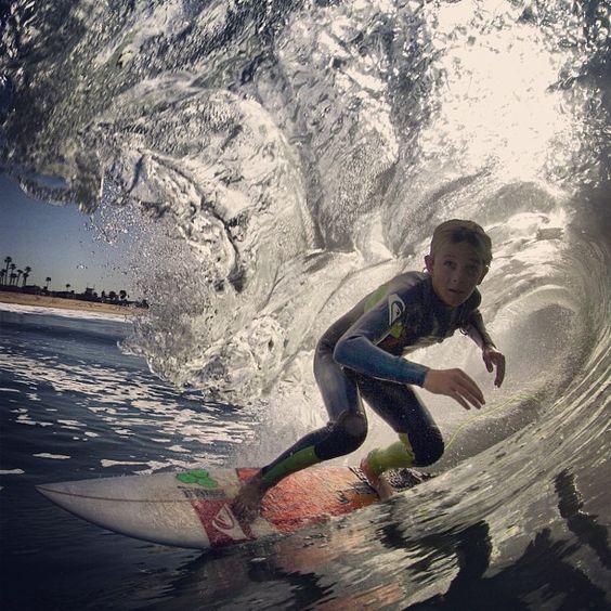 do surf erros bobos.jpg