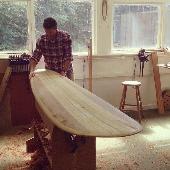 do surf quantas pranchas 2.jpg