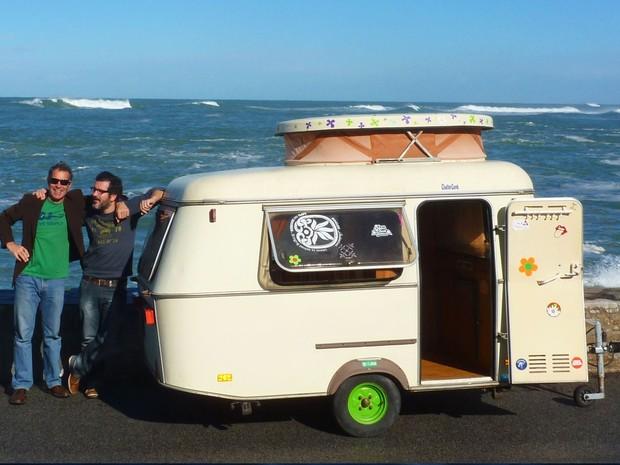 do surf viajar sem dinheiro.jpg