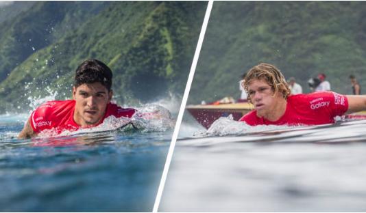 foto 1 - Dosurf:Esta nascendo uma grande rivalidade no mundo do surf.png