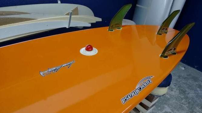 foto 1 - Dosurf:tecnologia do surf brasileiro em alta.png