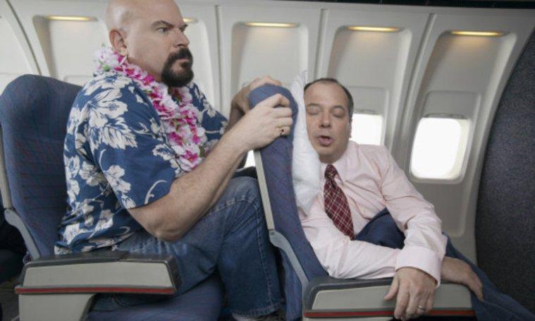 foto 2 - Dosurf: viajar é incrivel, voar nem tanto.jpeg