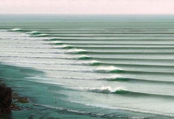 Foto 2  -Dosurf:os oito faores que pioram as ondas na costa brasileira.jpg