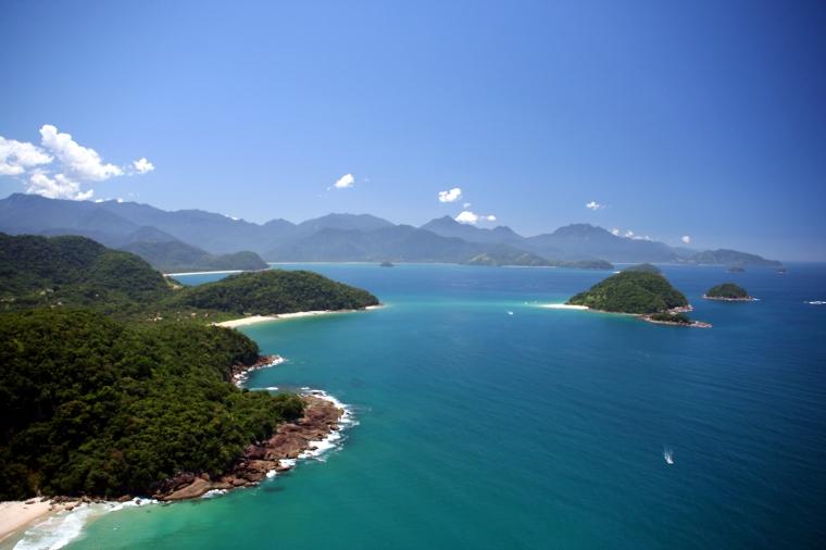 Foto 3  -Dosurf:os oito faores que pioram as ondas na costa brasileira.jpg