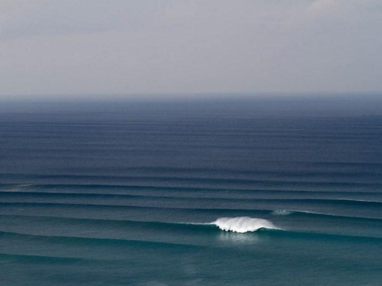 Foto 4  -Dosurf:os oito faores que pioram as ondas na costa brasileira.jpg