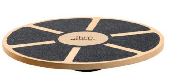 Disco de Oscilação  - Dosurf:Os 7 equipamentos que vão melhorar seu equilíbrio na hora de surfar..png