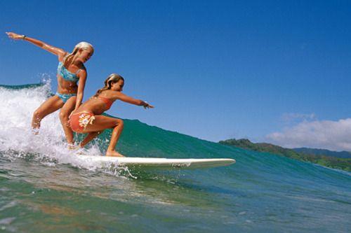 DO SURF 15 DICAS INICIANTES 2.jpg
