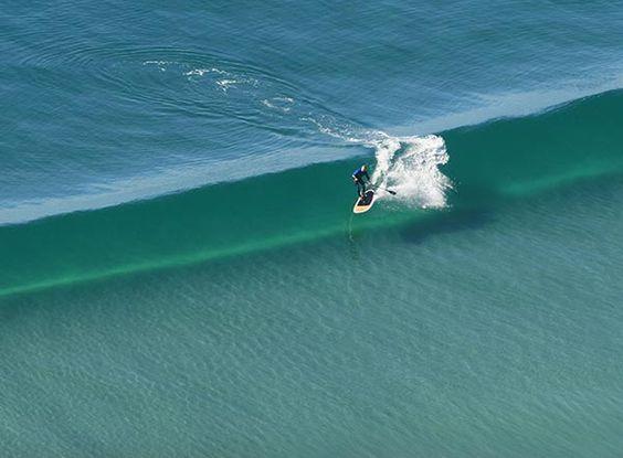 DO SURF 15 DICAS INICIANTES 3.jpg