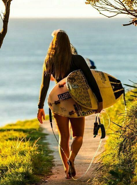 DO SURF 15 DICAS INICIANTES 4.jpg