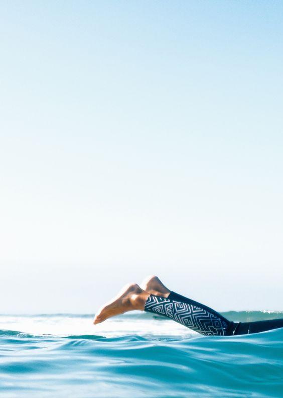 DO SURF 15 DICAS INICIANTES 5.jpg