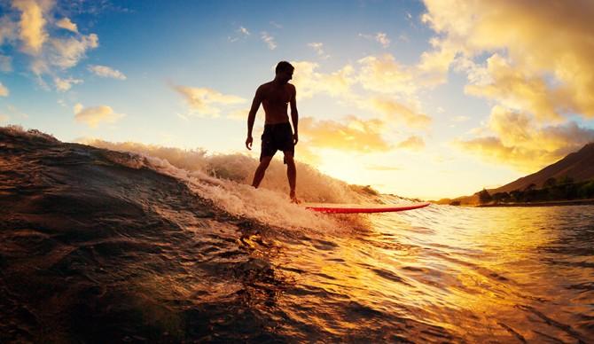DO SURF 15 DICAS INICIANTES.jpg