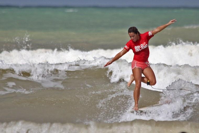 do surf 5 surfistas brasileiras atalanta batista.jpg