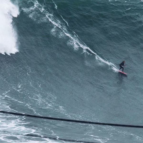 do surf 5 surfistas brasileiras maya gabeira.jpg