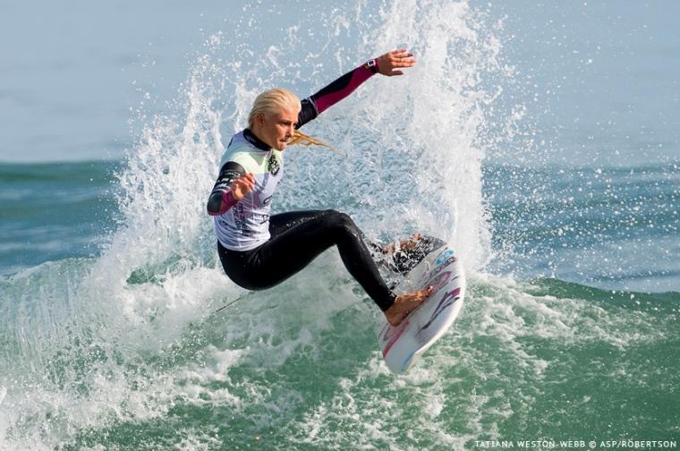 do surf 5 surfistas brasileiras tatiana weston web.jpg