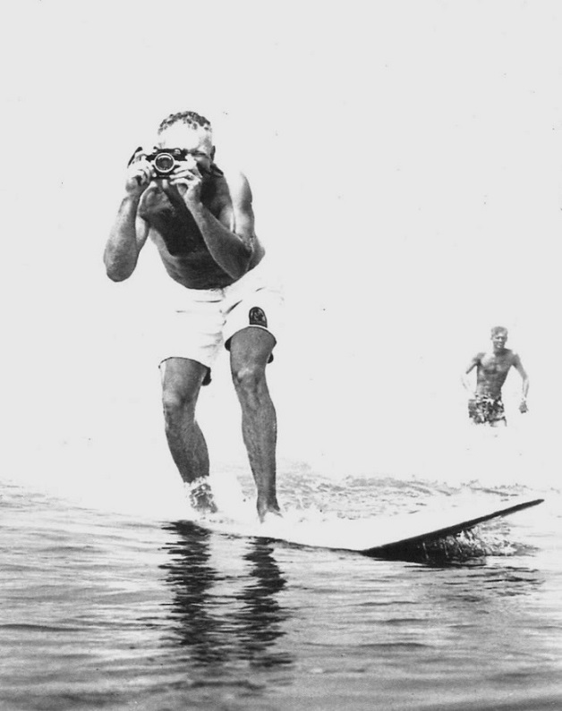 do surf fotografo 1.jpg