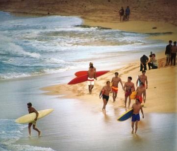 do-surf-fotografo-10