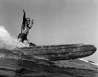 do-surf-fotografo-11