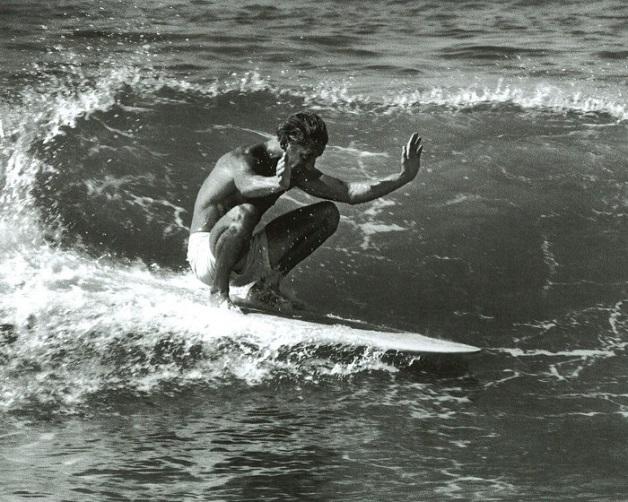 do-surf-fotografo-13