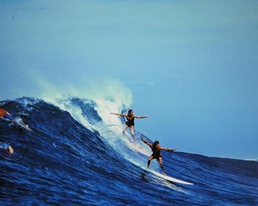 do-surf-fotografo-3