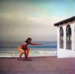 do-surf-fotografo-4