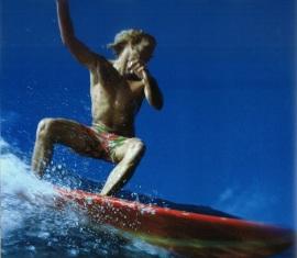 do-surf-fotografo-7
