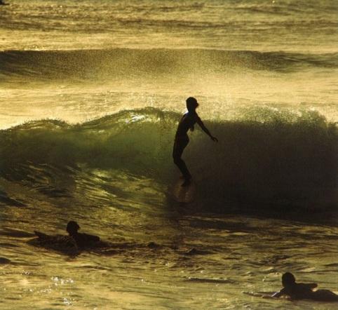 do-surf-fotografo-8