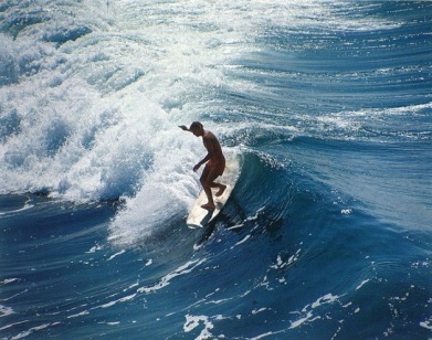 do-surf-fotografo-9