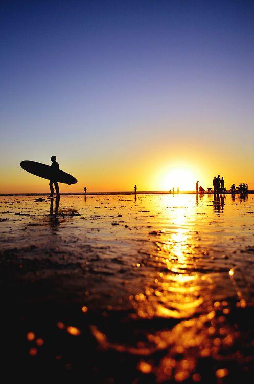do surf mar mestre 2.jpg