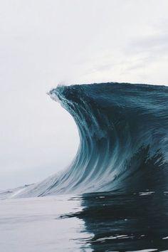 do surf mar mestre 3.jpg