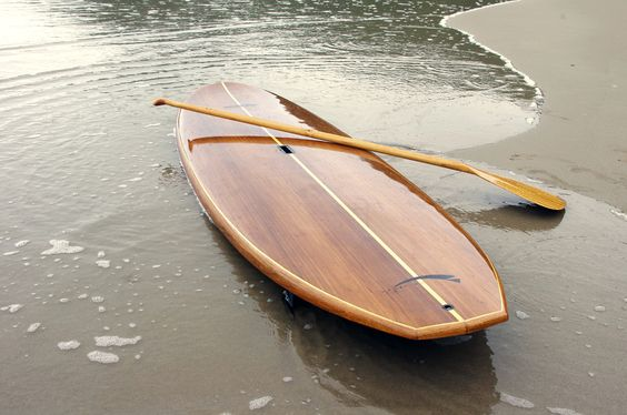 do surf stand up paddle 2.jpg