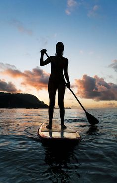 do surf stand up paddle 3.jpg