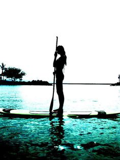 do surf stand up paddle.jpg
