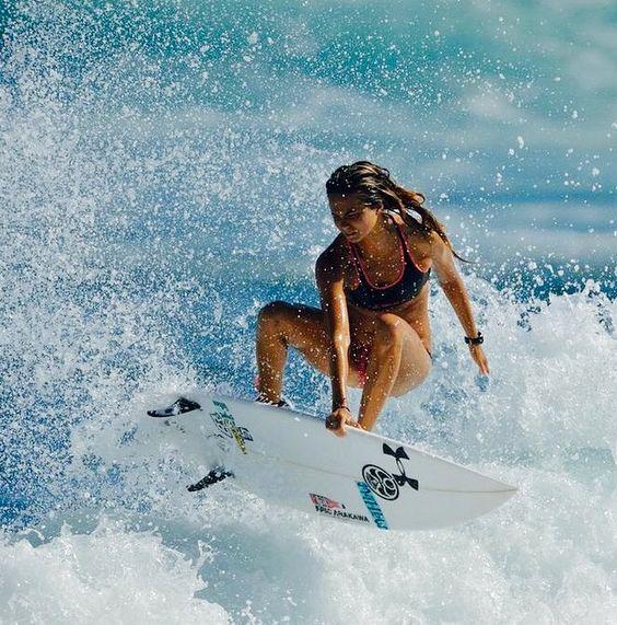 do surf surfistas mulheres.jpg